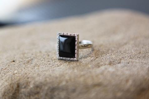 Prsten 'Onix', 3 213 kn / 429 Eur