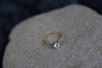 Prsten 'Zlatni', 1800kn / 240 Eur