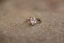 Prsten 'Zvijezda', 456 kn / 61 Eur