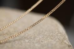 Ogrlica 'Zlatni vez_5', 2 310 HRK / 308 EUR