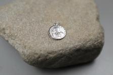 Privjesak 'Religiare srebro', 240 KN / 32 EUR